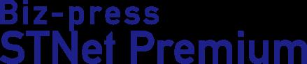 Biz-press STNet Premium