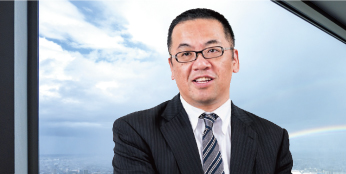 愛媛県国民健康保険団体連合会