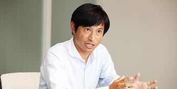 株式会社三井